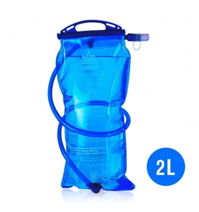 Water Bag 2L