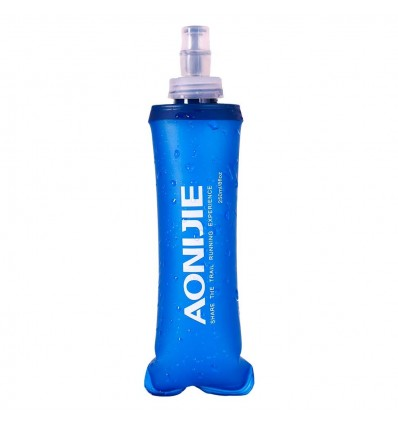 Soft Flask 250 ml