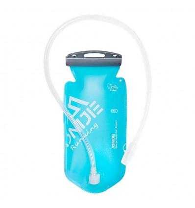 Water Bag AONIJIE 750ml
