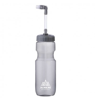 Botella AONIJIE Press 700ml