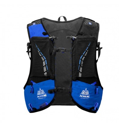 chaleco AONIJIE Windrunner C10