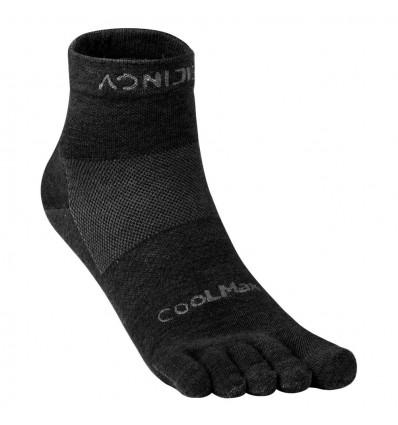 Calcetines AONIJIE D2+ COOLMAX