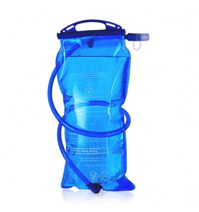 Water bladder personalizada ( bolsa de agua )