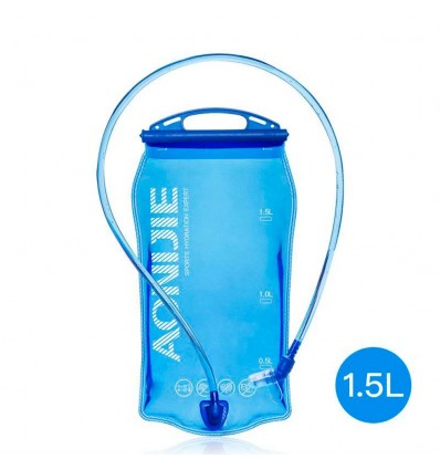 Water Bag 1.5L