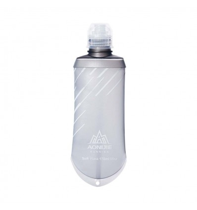 Soft Flask Energy AONIJIE 170 ml