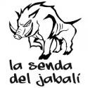 LA SENDA DEL JABALI