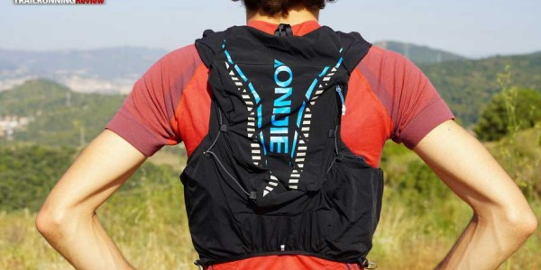 Mochilas de Trail Running 2020 para Ultras por TRAIL RUNNING REVIEW