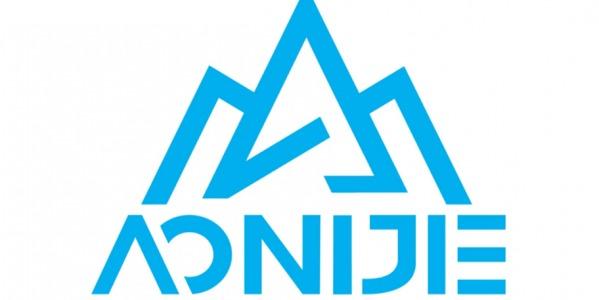 AONIJIE blog